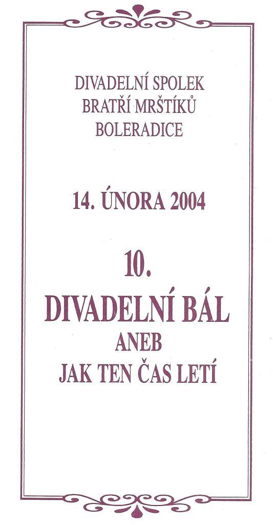 B10_13