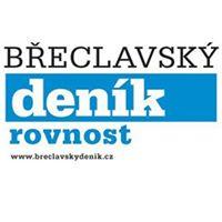 BreclavskyDenik