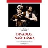 DivadloNaseLaska2