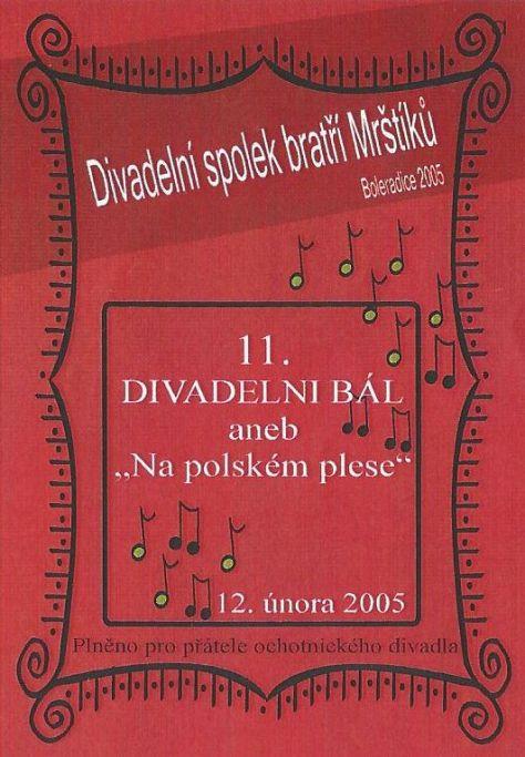 Etiketa_11_2005