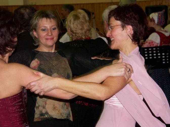 Tancovat s námi budou i Brno Jivers – rokenrolová taneční skupina